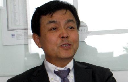 Công ty dầu khí Hàn Quốc tính chuyện đầu tư tại Việt Nam