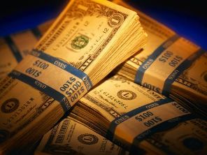 Tài sản của 40 tỷ phú thế giới tăng hơn 25 tỷ USD tuần qua