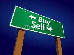 UBCKNN chấn chỉnh các hoạt động về chứng khoán và thị trường chứng khoán