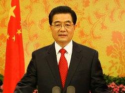 Trung Quốc đối diện với áp lực suy giảm kinh tế đáng kể