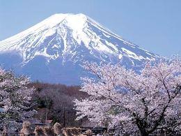 Núi Phú Sĩ có thể sắp phun trào trở lại sau 300 năm