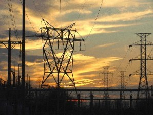 Indonesia sẽ mua điện của Malaysia trong 5 năm tới