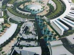 Malaysia đầu tư vào TPHCM hơn 5,8 tỷ USD
