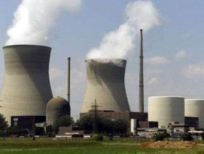 Lùi thời gian vận hành nhà máy điện hạt nhân Ninh Thuận đến 2024