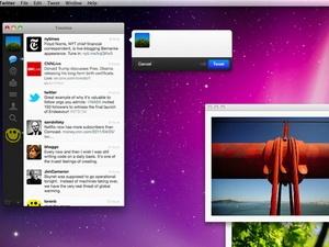 Twitter dừng phát triển ứng dụng chính thức trên Mac