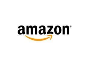 Amazon sẽ tạo ra thêm 2.000 việc làm mới ở Anh
