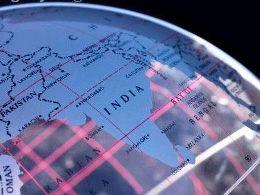 5 dấu hiệu cho thấy Ấn Độ sẽ không trở thành siêu cường kinh tế