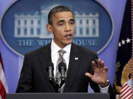 Ông Obama sẽ giảm chi tiêu ngân sách quốc gia nếu tái đắc cử