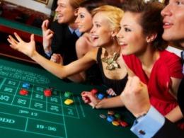 Thủ đô Tây Ban Nha có thể trở thành Las Vegas của châu Âu