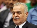 Iraq kết án tử hình phó tổng thống bỏ trốn Hashemi