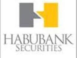 SHBS sẽ tăng vốn lên 350 tỷ đồng