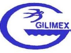 GIL: Kiểm toán lưu ý khoản giao dịch 2,7 triệu cổ phiếu GIL của công ty con