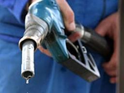 Doanh nghiệp lại đề xuất tăng giá xăng 1.000 đồng/lít