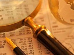11 điều cần biết về thị trường trái phiếu châu Á 2012