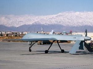 Mỹ triển khai lực lượng quân sự tới Yemen