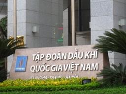 Yêu cầu PVN báo cáo về hoạt động đầu tư