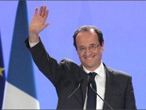 Pháp phác thảo kế hoạch phục hồi kinh tế trong 2 năm