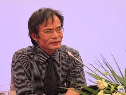 TS.Lê Xuân Nghĩa: Từ quý IV/2012 kinh tế vĩ mô sẽ sáng hơn