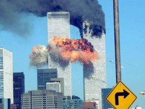 Bài học cho nhà đầu tư từ vụ khủng bố 11/9
