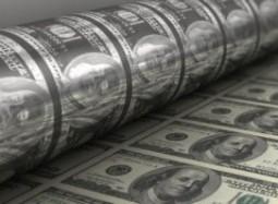 Tại sao Fed không nên triển khai QE3?