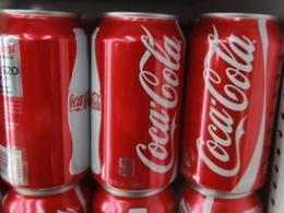 Coca-Cola chính thức trở lại Myanmar sau 60 năm