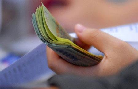 Thuế thu nhập cá nhân: Vẫn băn khoăn giảm trừ gia cảnh