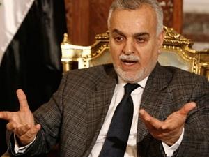 Thổ Nhĩ Kỳ từ chối dẫn độ phó tổng thống của Iraq