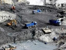 5/30 doanh nghiệp than khoáng sản tăng trưởng lợi nhuận