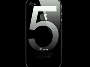 Thế giới hồi hộp chờ đón iPhone 5 ra mắt đêm nay