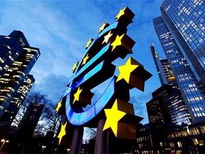 Liên minh ngân hàng eurozone gây lo ngại
