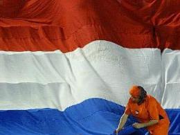 Hà Lan bước vào bầu cử có thể quyết định đến tương lai tại eurozone