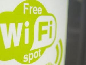Google triển khai wifi miễn phí khắp nước Mỹ
