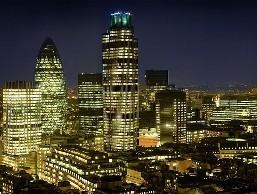 EU sẽ kiểm soát hệ thống ngân hàng Anh