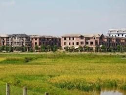 Thanh tra các dự án bất động sản tại 10 thành phố lớn