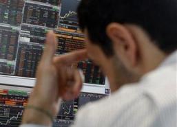 Những trở ngại chính đối với sự phục hồi kinh tế toàn cầu