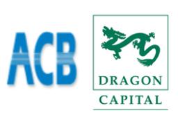 Dragon Capital: Cổ phiếu ngân hàng, bất động sản mất 24,2 triệu USD trong tháng 8