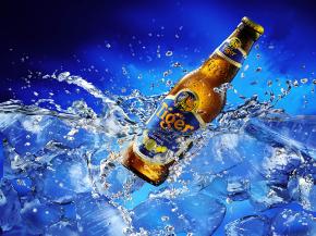 Tỷ phú Thái Lan trả hơn 7 tỷ USD ngăn Heineken thâu tóm bia Tiger