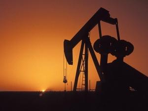 TNK-BP sẽ mở rộng kinh doanh khí đốt ở Việt Nam