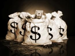 OECD: Đầu tư nước ngoài của doanh nghiệp toàn cầu giảm mạnh