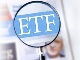 Quỹ ETF của iShares đầu tư vào cổ phiếu Việt Nam bắt đầu hoạt động