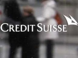 Credit Suisse có thể mất 37 tỷ USD do quy định thuế mới