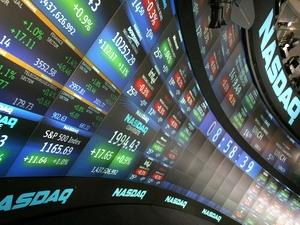 Hiệu ứng tháng Giêng trên các thị trường chứng khoán toàn cầu