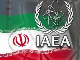 IAEA thông qua dự thảo nghị quyết lên án Iran