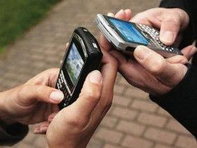 Việt Nam sẽ có 4G sau năm 2015?