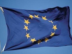 Ngày càng có nhiều người Mỹ coi trọng châu Âu hơn châu Á