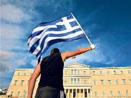 Hy Lạp bác bỏ thông tin cần gói cứu trợ thứ 3