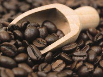 Giá cà phê trong nước tăng phiên thứ 5 liên tiếp