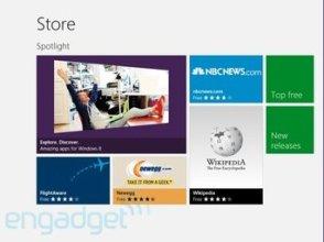 Nhà phát triển Việt Nam đã có thể tải ứng dụng lên Windows Store