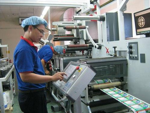 Hà Nội: Nhân lực qua đào tạo nghề tới 2020 đạt 180 nghìn người