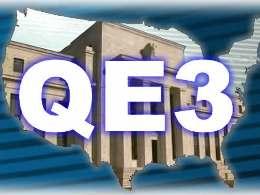 Ai được, ai mất sau quyết định tung QE3 của Fed?